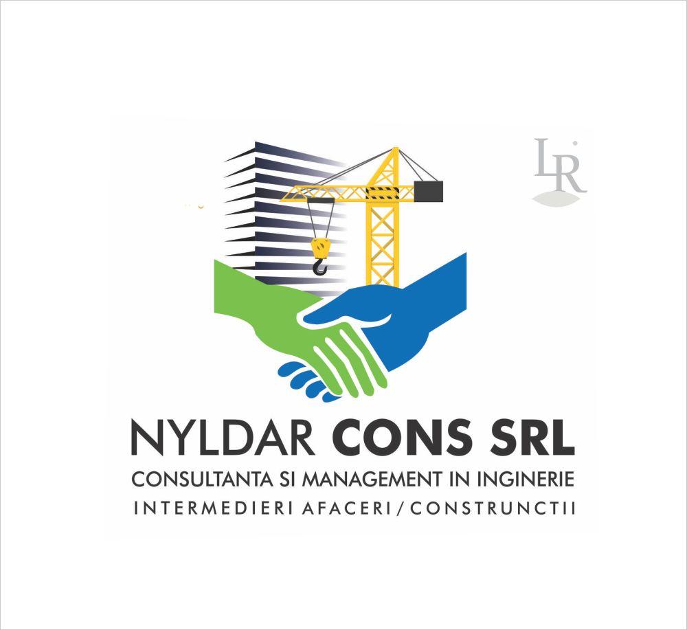 NYLDAR CONS SRL